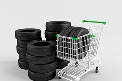 taille des pneus sur le document d 39 enregistrement dont carts sont autoris s. Black Bedroom Furniture Sets. Home Design Ideas