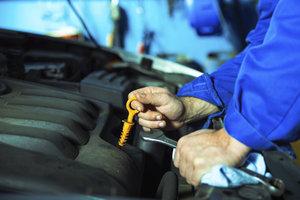 Comprendre et prévenir les dommages de palier à la voiture