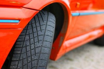 Need for Speed Hot Pursuit jeux pour deux - si ça va marcher