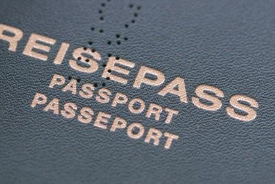 Passeport - pour lesquels les pays, il est nécessaire et comment en faire la demande