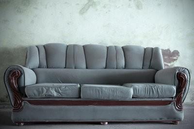 Réparer canapé - Pour renouveler les mandats