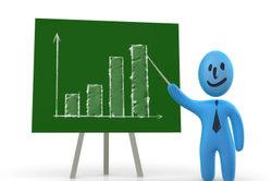 prêt de démarrage d'entreprise - considérée gouvernement possibilités de financement dans le détail