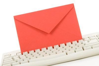Ashampoo désabonner Newsletter - comment il a fait