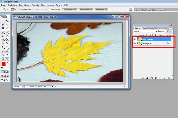 Download photoshop for windows 10 pc 64 bit for free