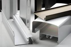 Primer pour l'aluminium