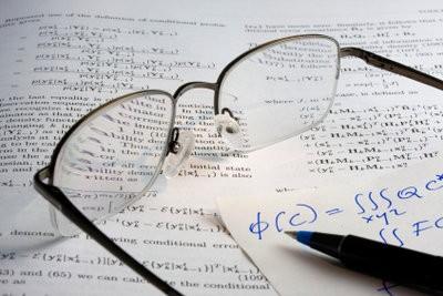 Mémoire de bachelor: Application - que vous devez être conscient de