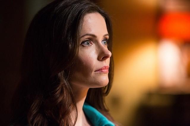 «Grimm» Saison 4 Episode 16 spoilers: Juliette embrasse sa transformation en un Hexenbiest dans 'Heartbreaker' [Visualisez]