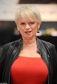 Top 10 des meilleures actrices polonaises de tous les temps