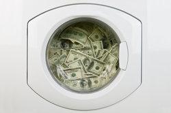 Miele W822 - sachant à propos de la machine à laver