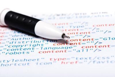 ICQ enregistre en permanence les erreurs de script - de sorte que vous contourner ces