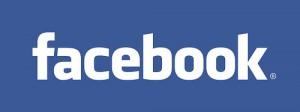 Messages cachés de Facebook et les tragédies qui y sont