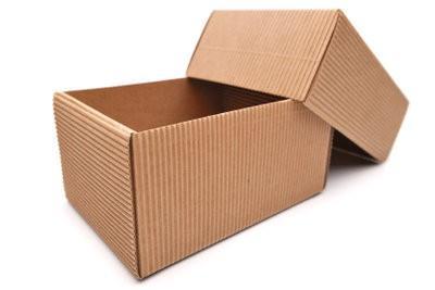 Effectuez correctement Gestion de licences - emballage