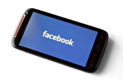 Facebook invite toujours - que faire?