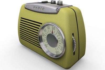 Écoute de la radio sur votre PC - Comment ça marche?