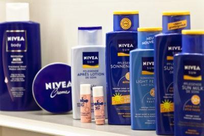 Nettoyage de la peau - de sorte que vous obtenir une peau claire