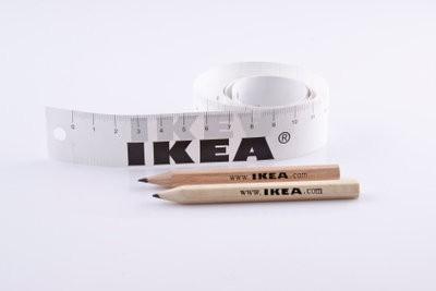 Acheter chez IKEA en ligne - comment cela fonctionne: