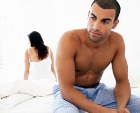 9 façons de pimenter votre mariage
