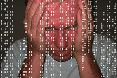 Apprenez AJAX - donc il va travailler avec la programmation