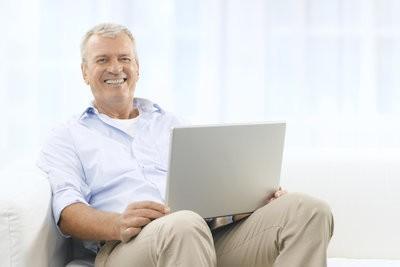 Seniors Chat - les meilleurs sites