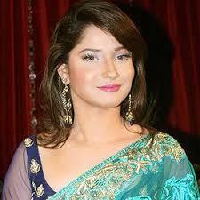 Top 10 des grandes dames sur la télévision indienne