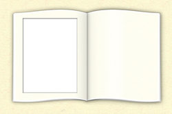 Scrapbook ligne terminé - comment cela fonctionne: