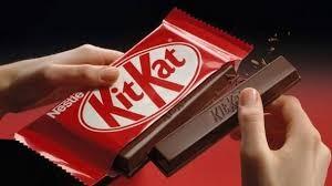 Top 10 des meilleures marques de chocolat de vente dans le monde en 2015