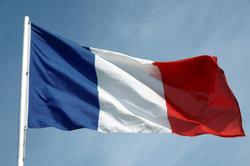 Combien de personnes vivent en France?  - Pour en savoir plus sur la terre