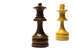 Jouer aux échecs en ligne et sans inscription - comment cela fonctionne: