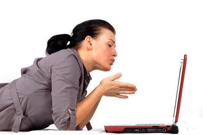 Hotmail.de-mail ne fonctionne pas - donc vous résoudre le problème
