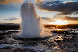 La langue islandaise - un aperçu