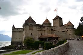 Top 10 des lieux passionnants de Montreux, en Suisse occidentale