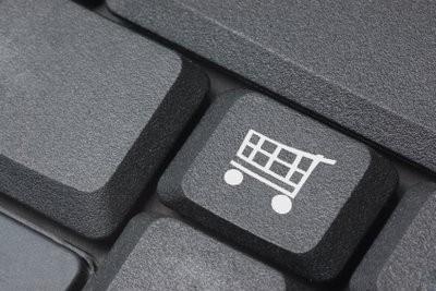 A propos d'eBay en Russie shopping - elle vous doit payer