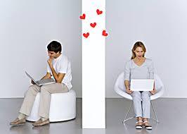 Top 10 façons Comment rencontre en ligne fonctionne de manière efficace