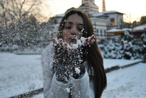 Meilleures façons de passer une journée de neige Lorsque vous n'êtes plus un enfant