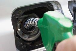 Les prix des carburants en Hollande - informatif
