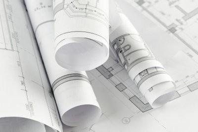 Espaces de vie et leur hauteur minimum - des informations importantes pour les projets de construction `