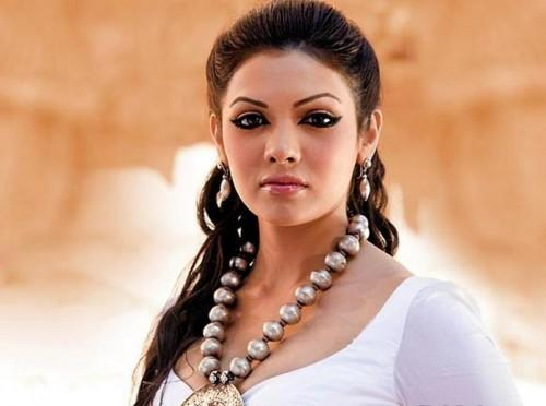 Top 10 des plus belles actrices pakistanaises 2015