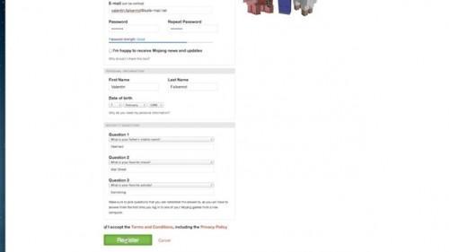 Acheter la version complète Minecraft - achat sécurisé sur le Site Officiel