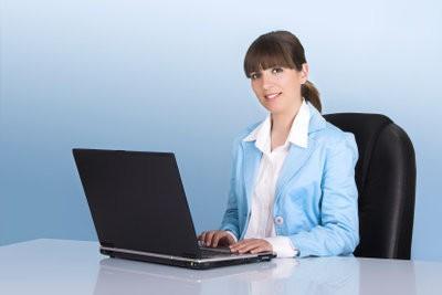 Désinstallez le Centre de solutions HP sous Windows 7 - Comment ça marche?