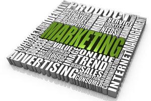 Qu'est-ce que le marketing?