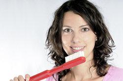 Face Brush - Conseils