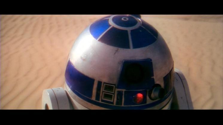 Star Wars Episode 7 Moulage Nouvelles et rumeurs: Voici comment le New Star Wars Film tentera de refléter le visage changeant de l'Amérique