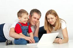 Où pouvez-vous faire un enseignement à temps partiel?  - Informations pratiques sur le parcours de formation