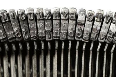 Günter Grass - le style d'écriture, le travail et la vie