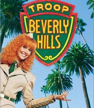Troop Beverly Hills a changé ma vie