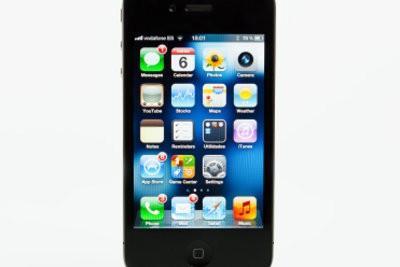 Une photo de l'iPhone sera disponible - comment cela fonctionne: