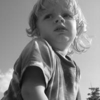 Quand il vient à Tests, Is Your Kid un guerrier ou d'un Worrier?