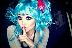 Indications Cheveux: application et conseils utiles
