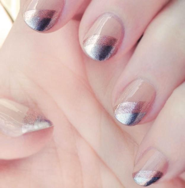 10 jolies Nails Parti pour cette saison de vacances