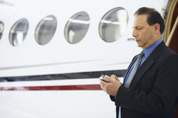 BlackBerry - Avantages et inconvénients